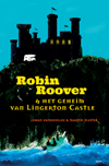 Robin Roover 1