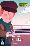 download De blauwe knikker